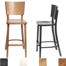 Kitchen Stools by Kitchen Stools With Back Kitchen Stool Collections Sunny Stool
