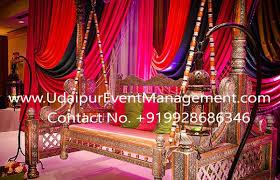 indian wedding planner book wedding mehndi sangeet decor wedding planner books udaipur