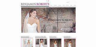 top wedding dress designers uk our top 10 favourite uk wedding dress designers and suppliers
