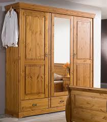 Schlafzimmer Schrank Ideen Ideen Hochwertige Kleiderschrnke Versandkostenfrei Bestellen