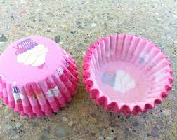 Sweet Treat Cups Wholesale Mini Cupcake Liners