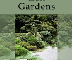 japanese zen gardens gray smallest japanese zen rock japanese smallest japanese zen