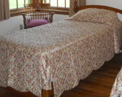 Custom Made Comforters Custom Comforter Etsy