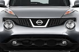 nissan juke headlight replacement 2011 nissan juke reviews and rating motor trend