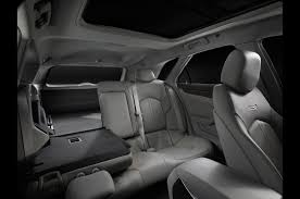 2013 cadillac cts reviews and rating motor trend