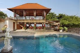 respati beach hotel sanur indonesia booking com