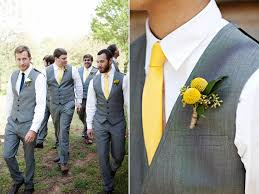 of the groom dresses for outdoor wedding best 25 yellow ties ideas on groom coloured bow ties