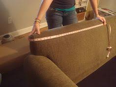 How To Make An Armchair Best 25 Couch Slip Covers Ideas On Pinterest Slipcovers Couch