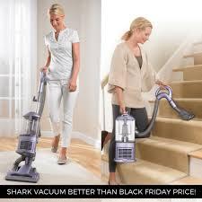 best black friday deals on shark vaccum black friday shark vacuums deals u0026 cyber monday sales 2016
