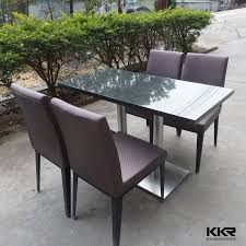 Commercial Dining Room Chairs Commercial Dining Tables Chairs And Tables Buy Chairs And Tables