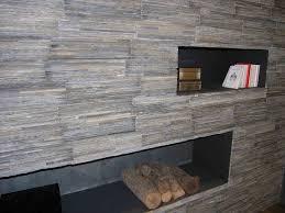 deko atemberaubend wohnzimmer ideen eldorado strukturiert ocre