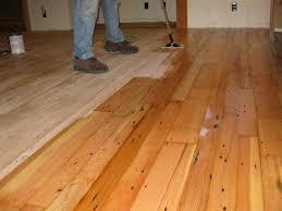 Hardwood Floor Coating Wood Floor Finishes Amazing Hardwood Floor Coating Satin Finish