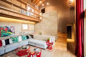 modern rammed earth house winner of the international prize for