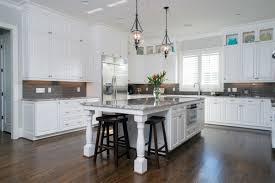 kith kitchens kitchen design center kitchen cabinets nj