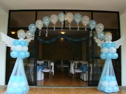 Centerpieces For Boy Baptism by Que No Pare La Fiesta On Pinterest 188 Pins Ideas Para