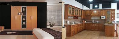interior fittings for kitchen cupboards board cutting edging drilling company kitchen bedroom bathroom
