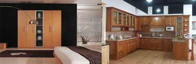Doors Cupboard Doors Company Kitchen Bedroom Bathroom Bobs - Bedroom cupboard doors