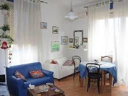 appartamenti marcelli numana appartamenti a marcelli numana appartamenti in vendita a