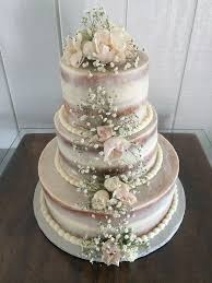 wedding cake on a budget best 25 budget wedding cakes ideas on budget wedding