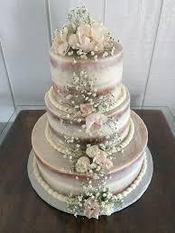 cheap wedding cakes best 25 budget wedding cakes ideas on budget wedding