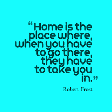 Home Is Quotes by 157 Best Home Quotes Images