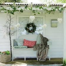 outdoor christmas decorations wholesale 103 best simple christmas outdoor decor images on