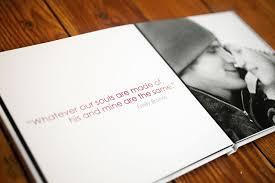 wedding book quotes wedding day quotes http memorablewedding 2013 09