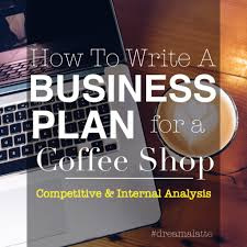 best 25 coffee shop business plan ideas on pinterest coffee