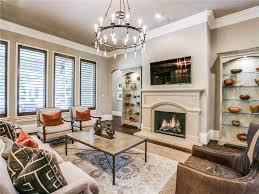 homes for sale allen tx mls real estate nuhomesource com