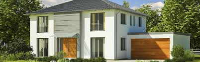 Massivhaus Massivhaus Bauen Haus U0026 Bungalow Grundrisse