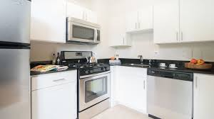 Cleveland Kitchen Equipment by Cleveland House Apartments In Dc Woodley Park 2727 29th Street