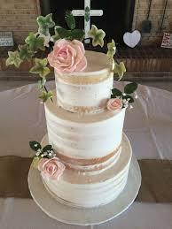 wedding cake gum nearly wedding cake wedding cakes