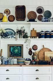 100 home fashion interiors 5 must see fashion design home fashion interiors decor inspiration at home with anna spiro u0027s colourful home