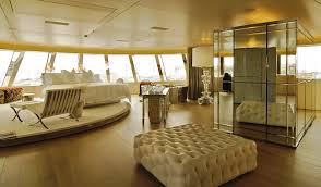 Bedroom Furniture Yate Yacht Sigma Interior If You Have And Questions About The Motor