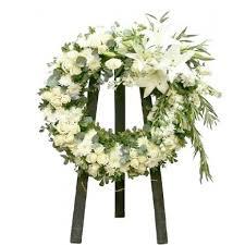 Sympathy Flowers Funeral U0026 Sympathy Flowers Gift Flowers Hk