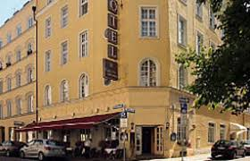 hotel hauser an der universität munich in germany hotel carlton astoria munich great prices at hotel info