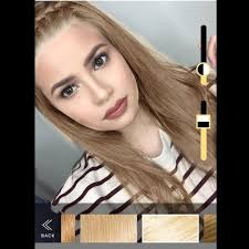 bored bored with my hair color denise laurel d laurel bored with my