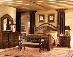 Natural Solid Wood Furniture Best Wood Bedroom Furniture Vivo Furniture