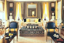 home decorating co yellow and red decor idea awesome black bedroom in home decorating