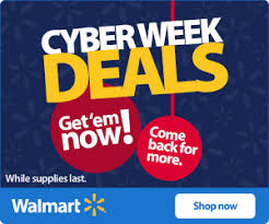 target ocala fl black friday sales walmart cyber monday 2017 ads deals and sales