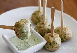 turkey meatballs in creamy mushroom chicken marsala meatballs skinnytaste