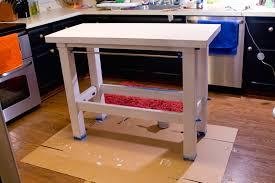 ikea groland kitchen island groland kitchen island image guru designs ikea groland