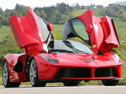 mayweather car collection 2015 floyd mayweather bough two laferraris one white and one red