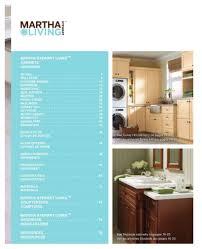 100 martha stewart kitchen cabinets home depot organize