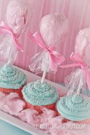 cotton candy wedding favor cotton candy cupcakes inspired by american cupcake from
