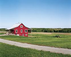 Farmhouse Or Farm House by Farm Fresh Dwell