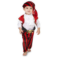 clearance infant halloween costumes baby penguin costume warm halloween costumes for babies