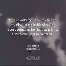 quote from after 2 hessa this quote is hessa