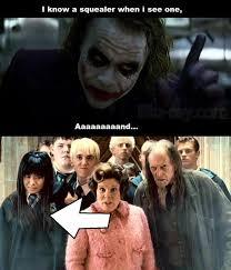 Harry Potter Funny Memes - newest funny harry potter dank memes i love u messages