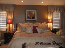 bedroom amazing romantic bedroom paint colors ideas for a simple
